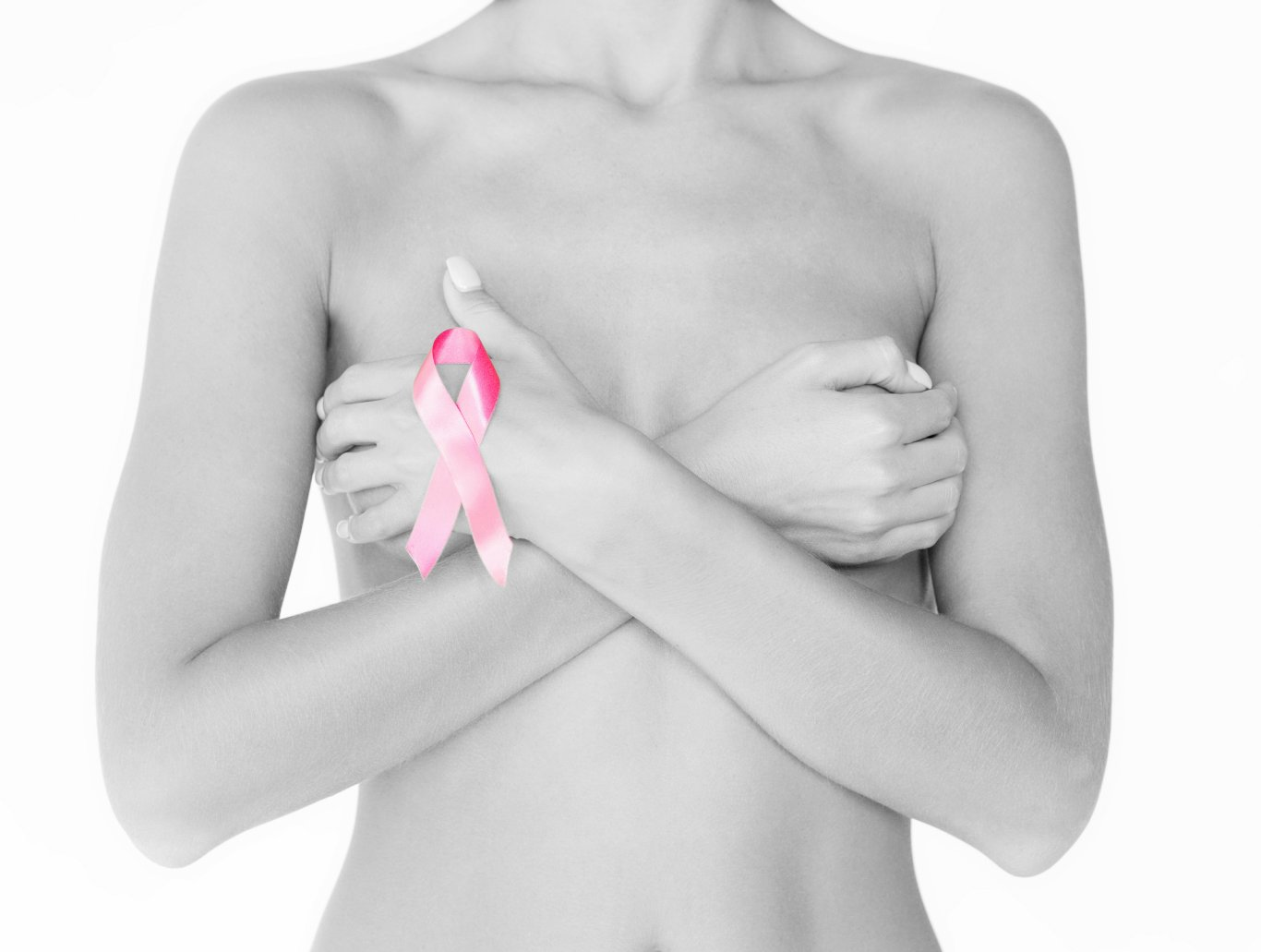 If you are looking for a breast reconstruction surgeon in South Carolina, please call board-certified plastic surgeon Dr. Ted Vaughn at 864-223-0505 today
