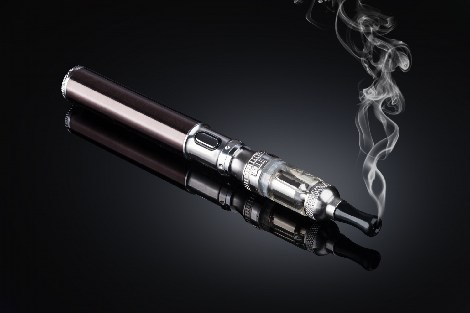 You may need to give up e-cigarettes prior to plastic surgery. To learn more, call Greenwood plastic surgeon Dr. Ted Vaughn at 864-223-0505 today