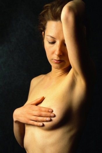 Contact Piedmont Plastic Surgery in South Carolina when you have questions about breast augmenation or breast reduction surgery.