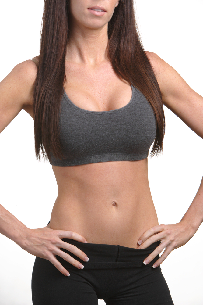 Greenville Liposuction | What to Expect Before & After
