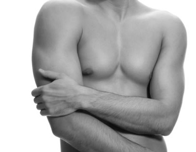 More men are seeking out liposuction from Board Certified Plasic Surgeons like Dr. Vaughn at Piedmont Plastic Surgery in Greenwood, South Carolina.
