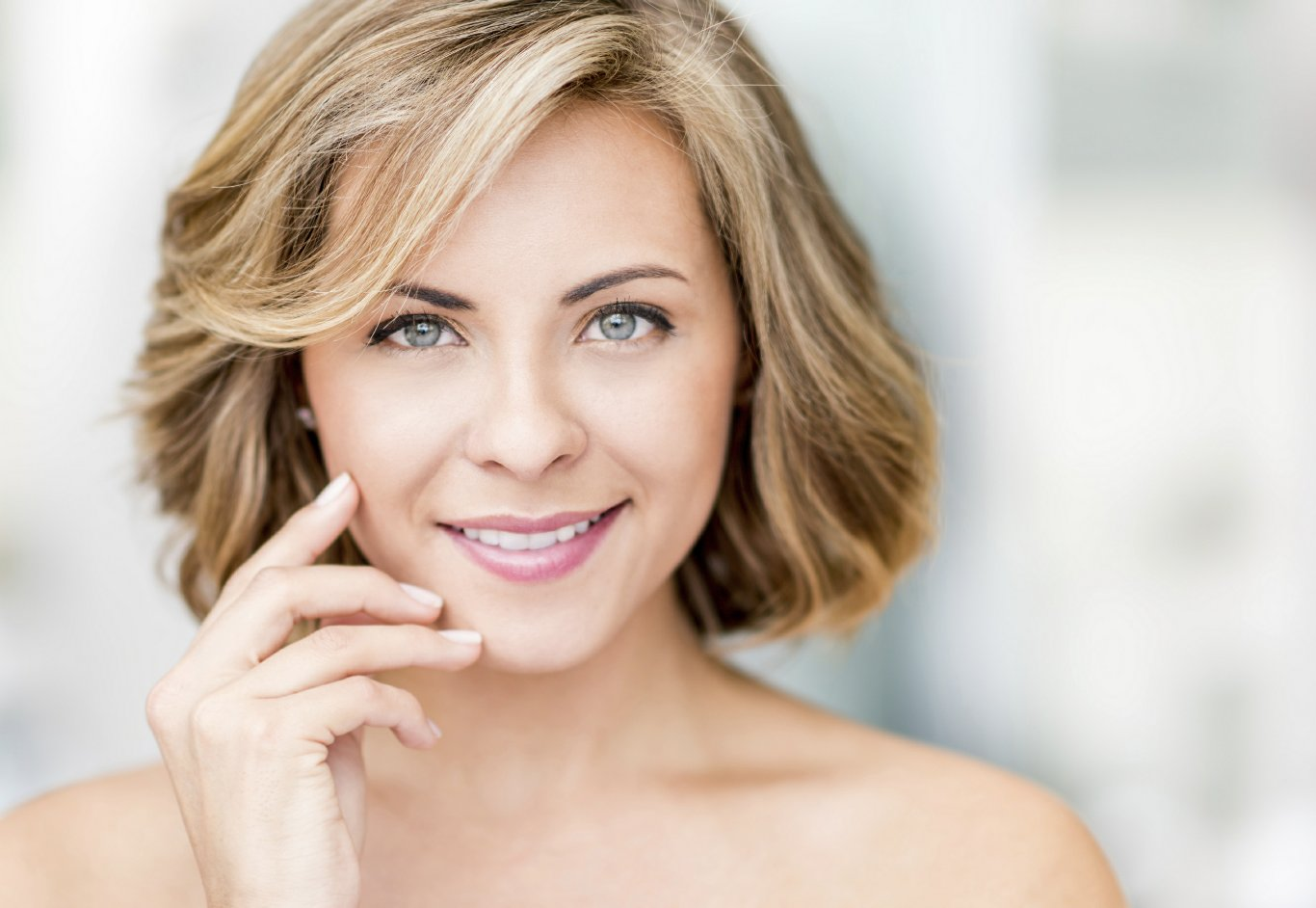 To learn if facelift surgery can help you reach your goals, call Greenwood plastic surgeon Dr. Ted Vaughn at 864-223-0505 and schedule a consultation today