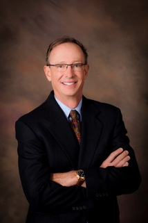 Greenwood Board-certified Plastic Surgeon Dr. Ted Vaughn
