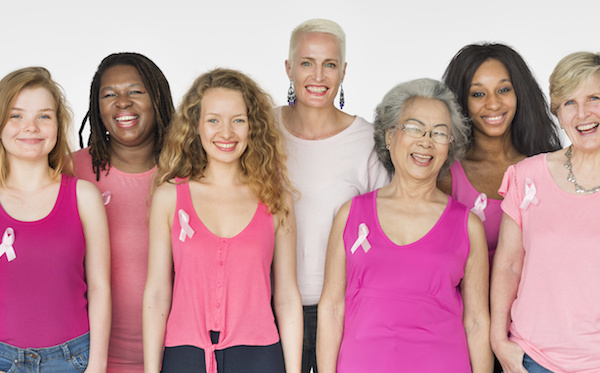 Breast Cancer Reconstruction Options