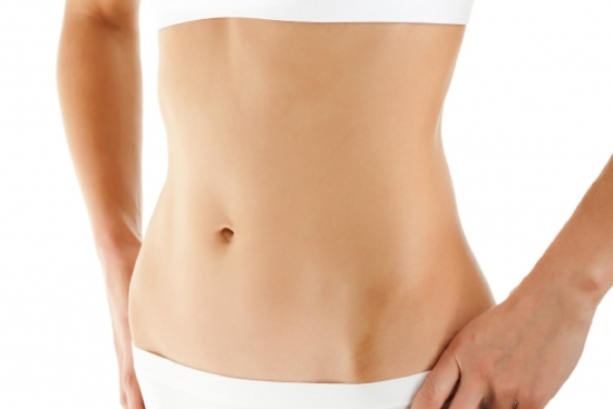 Women and men visit our Board-Certified South Carolina Plastic Surgeon in Greenwood for tummy tuck surgery, or abdominoplasty.